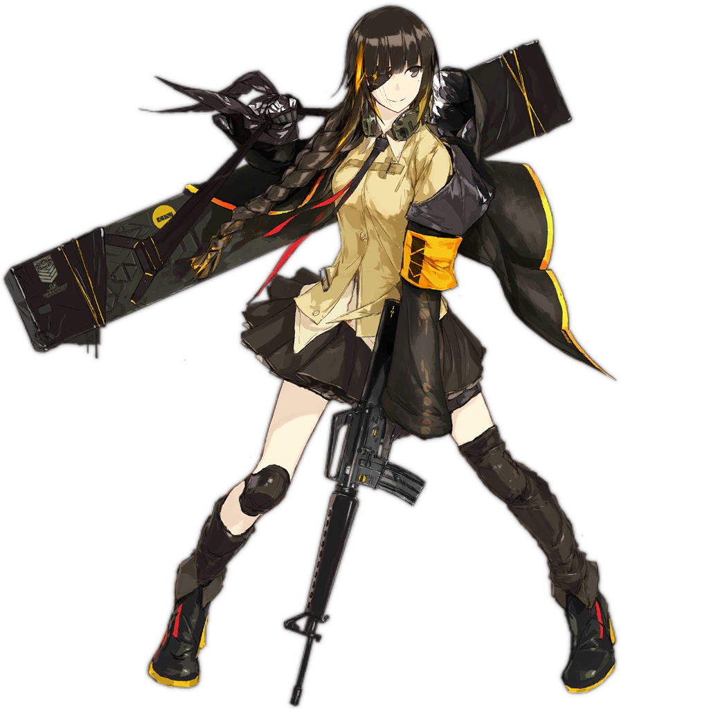 pic_m16a1.png